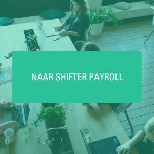 Naar Shifter payroll