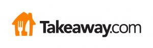 Shifter bij Takeaway.com